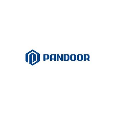 Pandoor